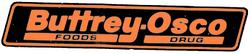 Buttrey 1980