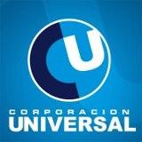 Corporacion Universal