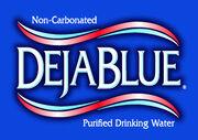 DejaBlue
