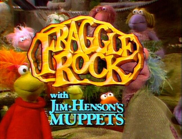 File:Fraggle Title.jpg