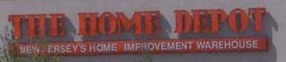 File:Home Depot Alternate Logo.png