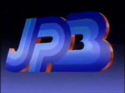 JPB 1992