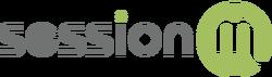 Logo CMYK Green