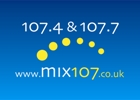 MIX 107 (2008)