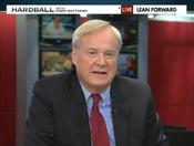 MSNBCForward2010-2