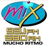 Mix-cancun