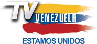 File:TV Venezuela.png