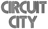 Circuit City Neon