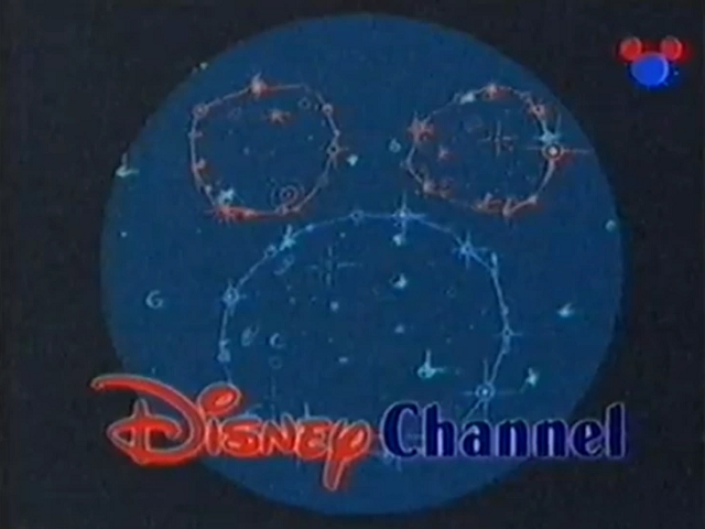 File:DisneyStars1997.png