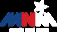 MNM logo 2015