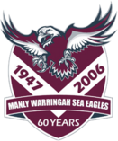 Manly 2006