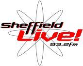 ShEFFIELD LIVE (2009)