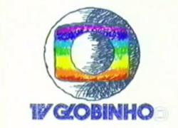 TV Globinho 2000