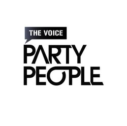 The Voice Party People