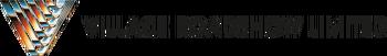 Vrl-logo-header