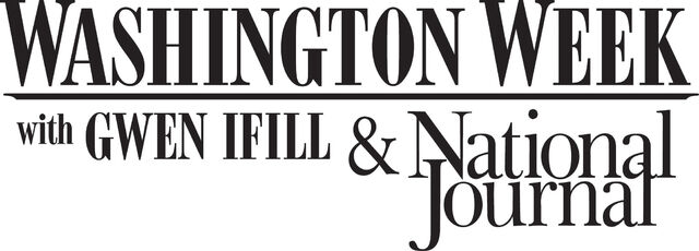 File:Washington Week logo.jpg