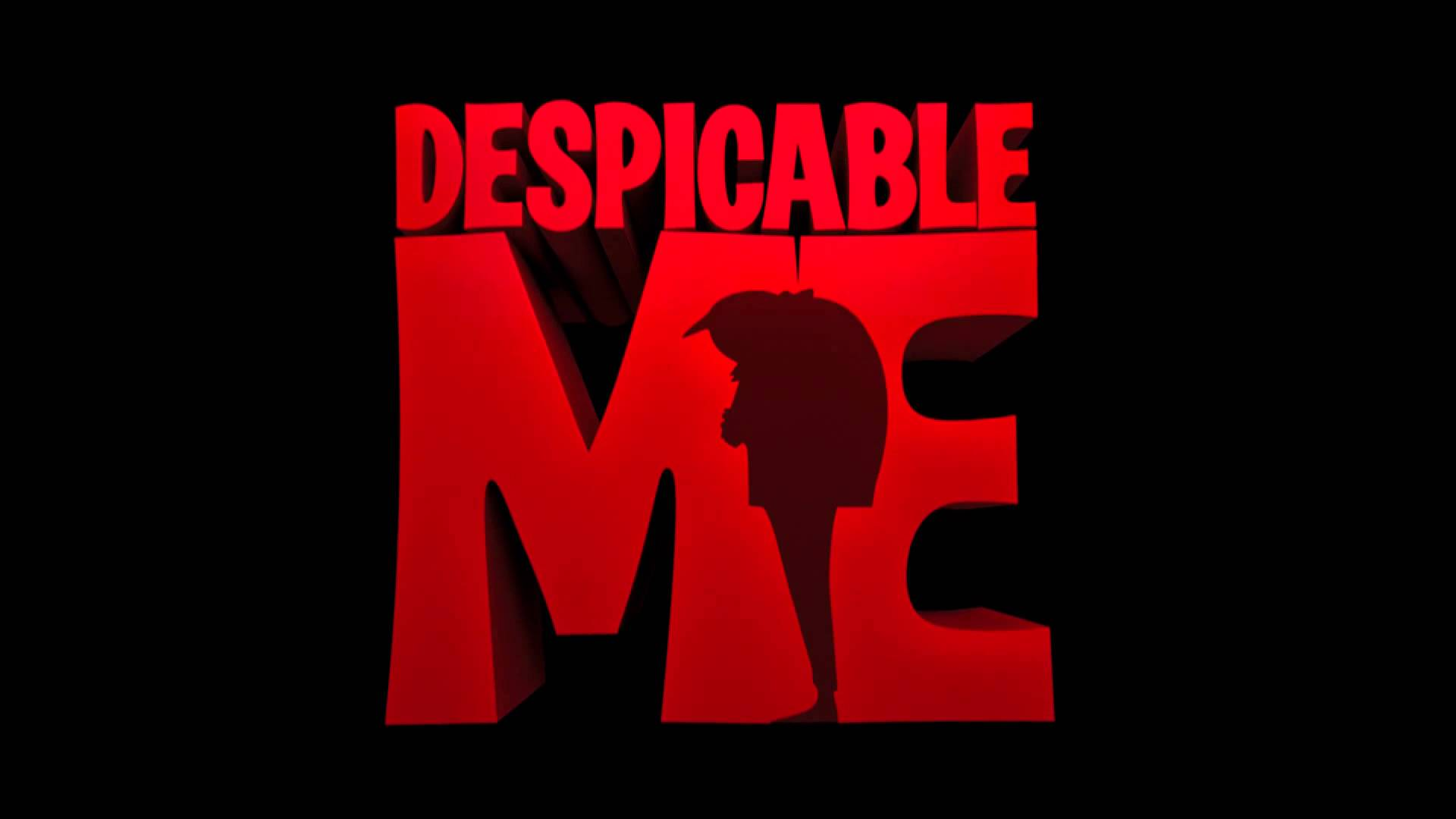 despicable me logopedia fandom powered by wikia