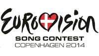 Eurovision2014 logo 700x395