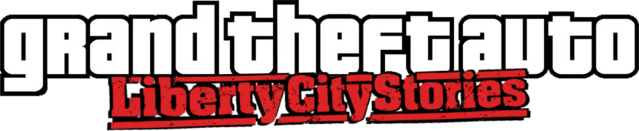 File:Grand Theft Auto - Liberty City Stories (Horizontal).png
