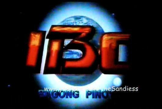 File:IBC 1998.JPG