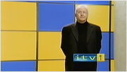 ITV1PeteWaterman22002