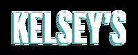 Logo newkelseys