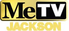 Me-TV WBBJ Jackson