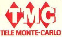 TMC 1989