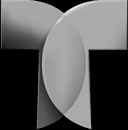 Telemundo screenbug