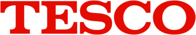 File:Tesco Logo 2.png
