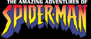 File:The Amazing Adventures of Spider-Man logo.png