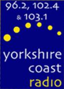 Yorkshire Coast Radio 2003