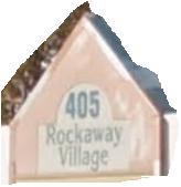 405rockawayvillagelogo