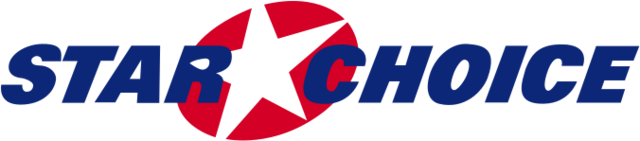 File:676px-Starchoice logo svg.png