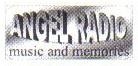 ANGEL RADIO (2001)