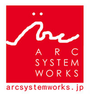 ARCSTSTEMSWORKS WITH URL