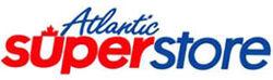 Atlantic-superstore-logo