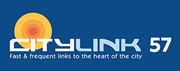 Citylink 57 (2015)