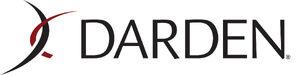 Darden logo hr