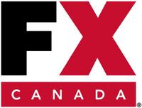 FX Canada
