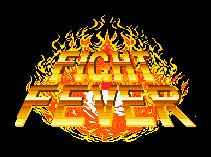 Fight Fever Logo