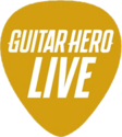 GuitarHeroLivePick
