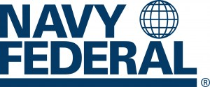 File:Navy federal credit union logo.jpg
