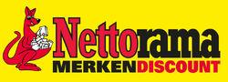 Nettorama 2010