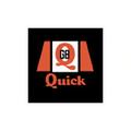 Quick 1971 logo