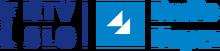 RAS RA KP logo z RTVSLO RGB