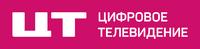 Tsifrovoye televideniye VGTRK