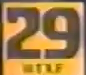File:WTXF.png
