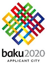 150px-Baku 2020