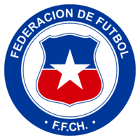 1998-0